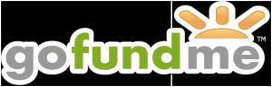 gofundme_logo_transparent